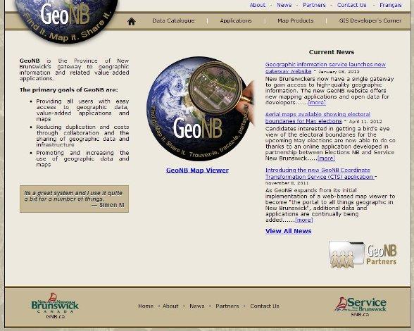 geonb_portal