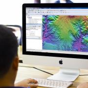 ArcGIS Desktop Application Tutorials