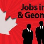 GIS and Geomatics Jobs on LinkedIn