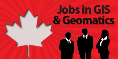 Updated Pan-Canadian Geomatics Community Strategy