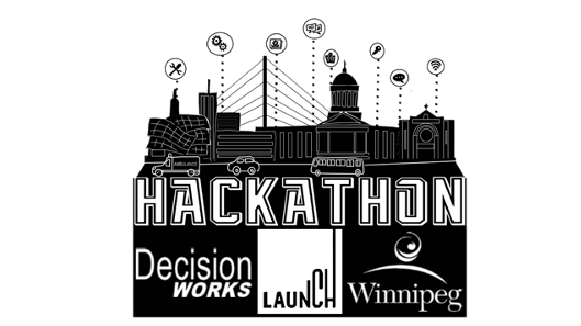 2019 Winnipeg Open Data Hackathon