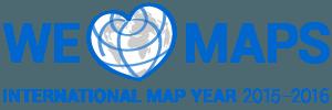 International Map Year Canada