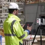 Construction LiDAR Capture for Architects Engineers and Contractor