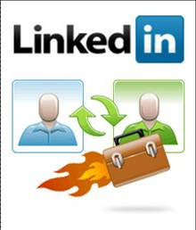 Geomatics Jobs on LinkedIn