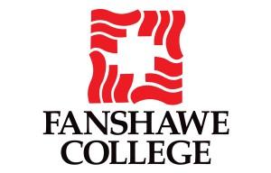 Fanshawe College GIS Graduate Certificate Program