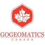 GoGeomatics