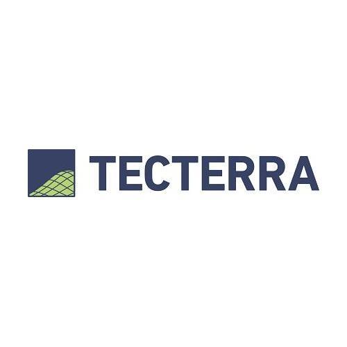 TECTERRA