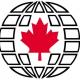 Canadian Institute of Geomatics (CIG)