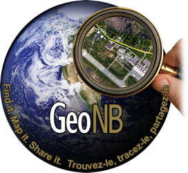 logo_GeoNB_globe