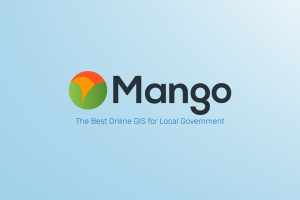 Mango, a leading online GIS for web map platform