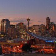 Alberta GIS Jobs - Calgary Alberta
